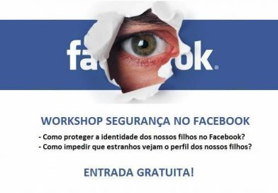 Workshop Facebook