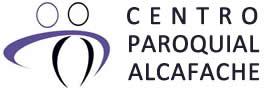 Centro Paroquial de Alcafache
